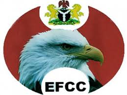 EFCC revisits subsidy fraud cases
