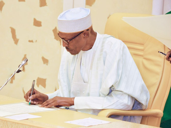 Why Buhari MUST sell our refineries NOW!