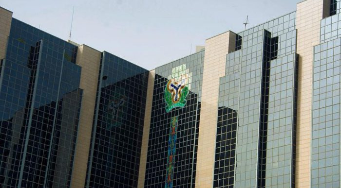 Creative industry to access up to N500m loans – CBN